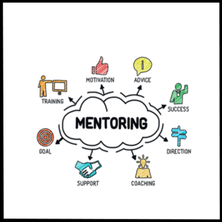 Mentoropleiding (e-learning)