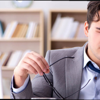 drugs & alcohol op de werkvloer