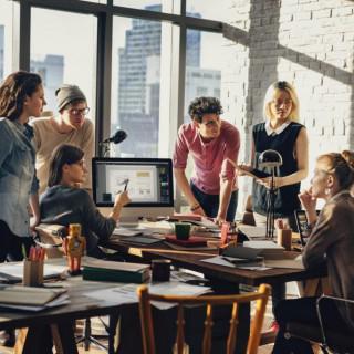 Beter communiceren op de werkvloer