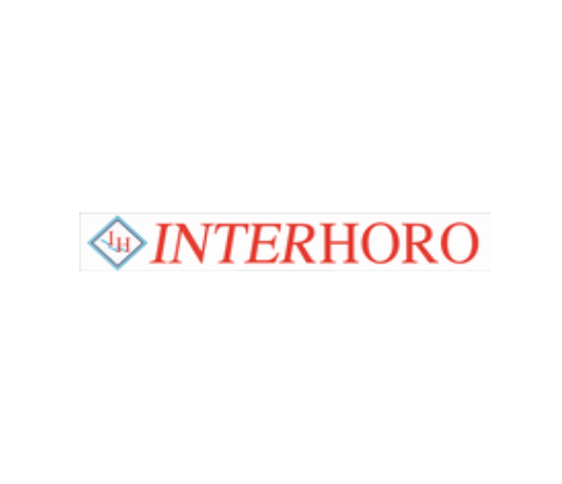 Interhoro